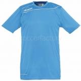 Camiseta de Fútbol UHLSPORT Stream 3.0 1003237-10