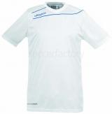 Camiseta de Fútbol UHLSPORT Stream 3.0 1003237-11