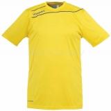 Camiseta de Fútbol UHLSPORT Stream 3.0 1003237-12