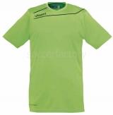 Camiseta de Fútbol UHLSPORT Stream 3.0 1003237-13