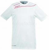 Camiseta de Fútbol UHLSPORT Stream 3.0 1003237-14