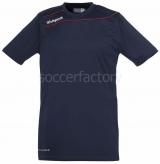 Camiseta de Fútbol UHLSPORT Stream 3.0 1003237-16