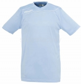 Camiseta de Fútbol UHLSPORT Stream 3.0 1003237-19