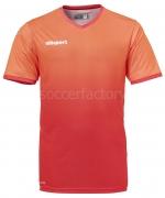 Camiseta de Fútbol UHLSPORT Division 1003293-01