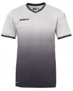 Camiseta de Fútbol UHLSPORT Division 1003293-02