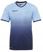 Camiseta de Fútbol UHLSPORT Division 1003293-03