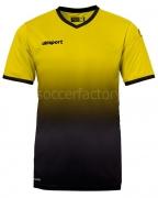 Camiseta de Fútbol UHLSPORT Division 1003293-05