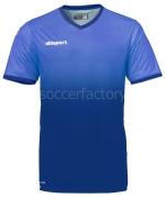 Camiseta de Fútbol UHLSPORT Division 1003293-06
