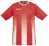 Camiseta de Fútbol UHLSPORT Stripe 1003256-01