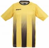 Camiseta de Fútbol UHLSPORT Stripe 1003256-05