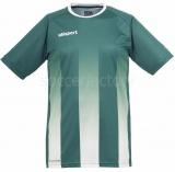Camiseta de Fútbol UHLSPORT Stripe 1003256-06