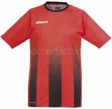 Camiseta de Fútbol UHLSPORT Stripe 1003256-07
