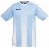 Camiseta de Fútbol UHLSPORT Stripe 1003256-08