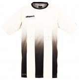 Camiseta de Fútbol UHLSPORT Stripe 1003256-09