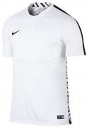 Camiseta de Fútbol NIKE Graphic Flash (Neymar) 747445-100
