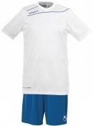 Equipación de Fútbol UHLSPORT Stream 3.0 P-1003237-11