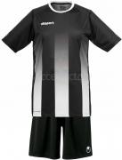 Equipación de Fútbol UHLSPORT Stripe P-1003256-02