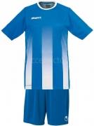 Equipación de Fútbol UHLSPORT Stripe P-1003256-04