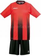 Equipación de Fútbol UHLSPORT Stripe P-1003256-07