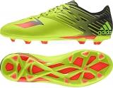 Bota de Fútbol ADIDAS Messi 15.3 FG/AG S74689