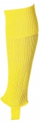 Media de Fútbol UHLSPORT Socks 1003370-04