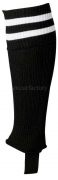 Media de Fútbol UHLSPORT Socks strike 1003372-04