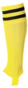 Media de Fútbol UHLSPORT Socks strike 1003372-06