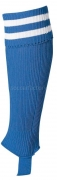 Media de Fútbol UHLSPORT Socks strike 1003372-07
