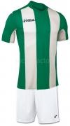 Equipación de Fútbol JOMA Pisa V P-100403.450