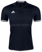 Camiseta de Fútbol ADIDAS Condivo 16 AP4363