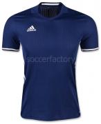 Camiseta de Fútbol ADIDAS Condivo 16 AP5651