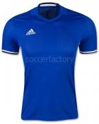 Camiseta de Fútbol ADIDAS Condivo 16 AP4362