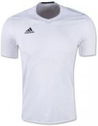 Camiseta de Fútbol ADIDAS Condivo 16 AP4364