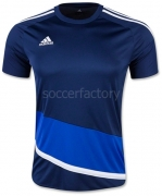 Camiseta de Fútbol ADIDAS Regista 16 AJ5843
