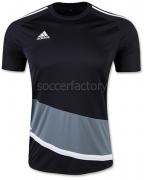Camiseta de Fútbol ADIDAS Regista 16 AI3331