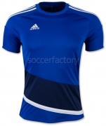 Camiseta de Fútbol ADIDAS Regista 16 AJ5845