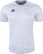 Camiseta de Fútbol ADIDAS Regista 16 AJ5846