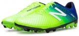 Bota de Fútbol NEW BALANCE Furon Pro AG MSFURA-TP