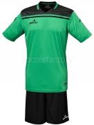 Equipación de Fútbol MERCURY Liverpool P-MECCBG-0603
