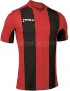 Camiseta de Fútbol JOMA Pisa V 100403.601