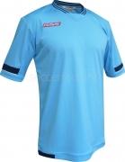 Camiseta de Fútbol FUTSAL Azarake 5143CEMA