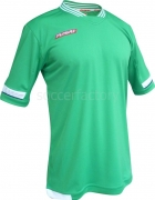 Camiseta de Fútbol FUTSAL Azarake 5143VEBL