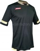 Camiseta de Fútbol FUTSAL Azarake 5143NEOR