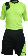 Equipación de Fútbol FUTSAL Cilanco 5144FLVE