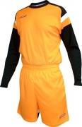 Conjunto de Guarda-redes de Fútbol FUTSAL Malla 5023NANE