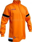 Sudadera de Fútbol FUTSAL Azarake 5043NANE