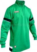 Sudadera de Fútbol FUTSAL Azarake 5043VENE