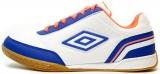 Zapatilla de Fútbol UMBRO Futsal Street V 81144U-DR7
