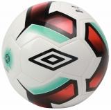 Bal�n F�tbol de Fútbol UMBRO Neo Trainer 20629U-DX6