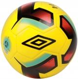 Balón Fútbol de Fútbol UMBRO Neo Trainer 20629U-DX7